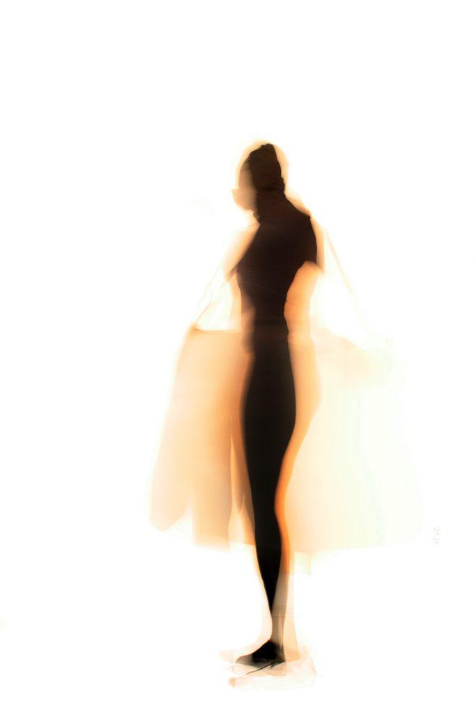 dancing_0074