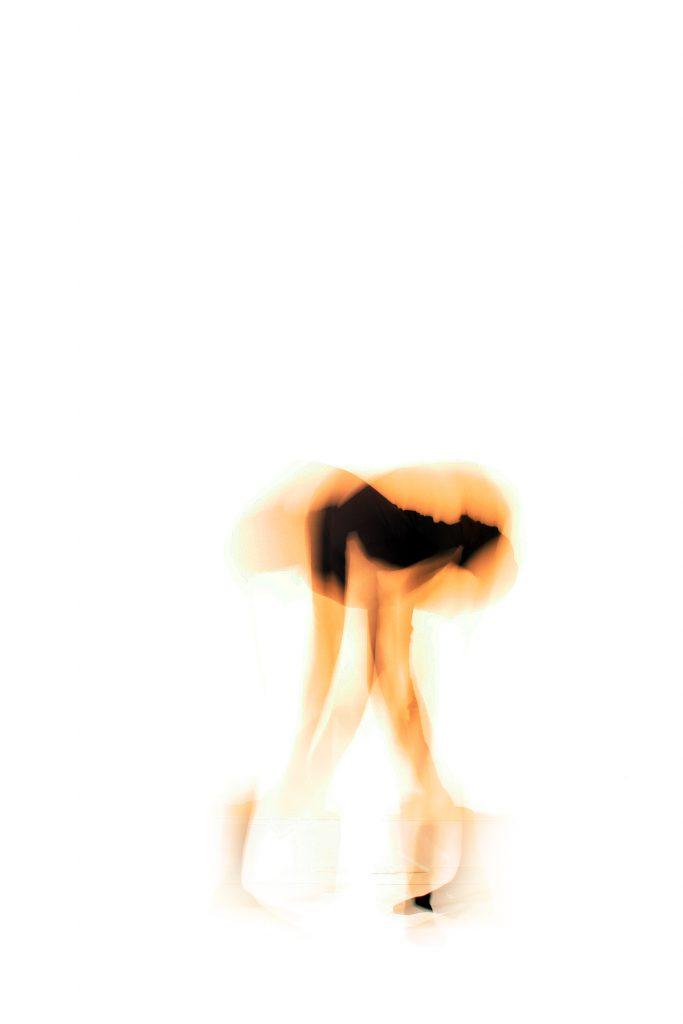 dancing_0092