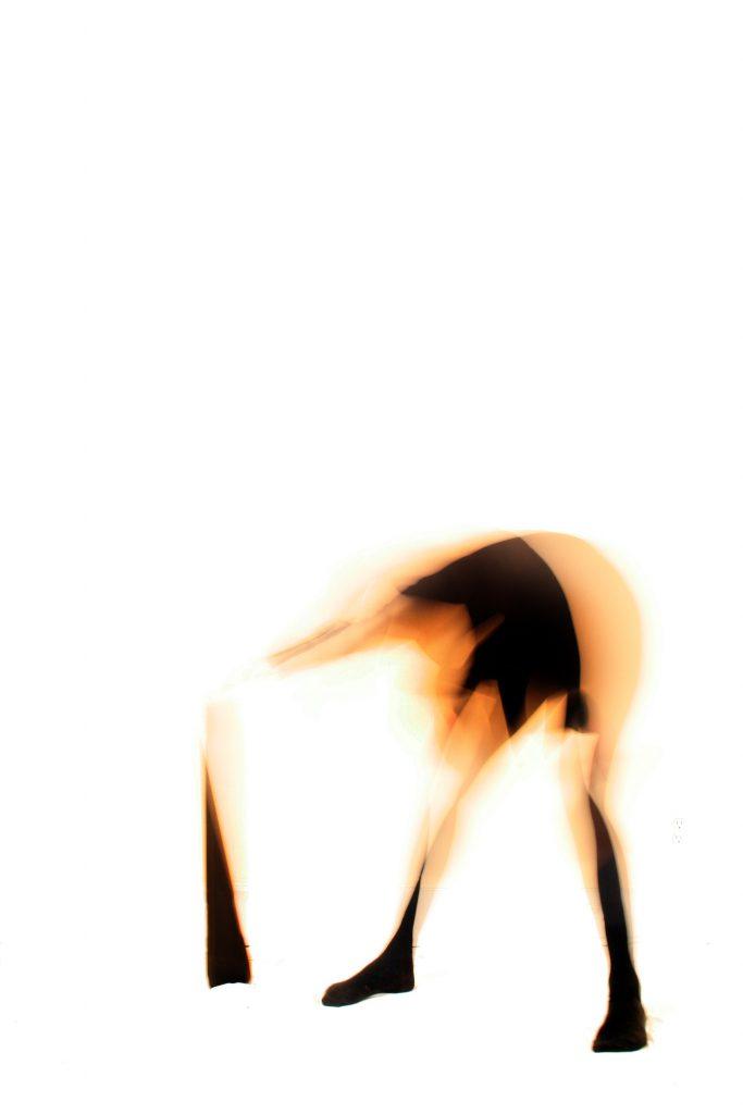 dancing_0139